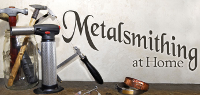 Metalsmith for masses